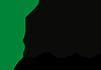 Erse Logo