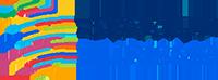 logo associazione startup turismo ERSE